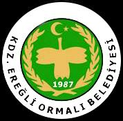 Ormanlı Belediyesi